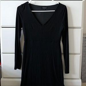 Dress LBD